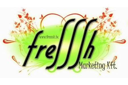 Fresssh Marketing Kft.
